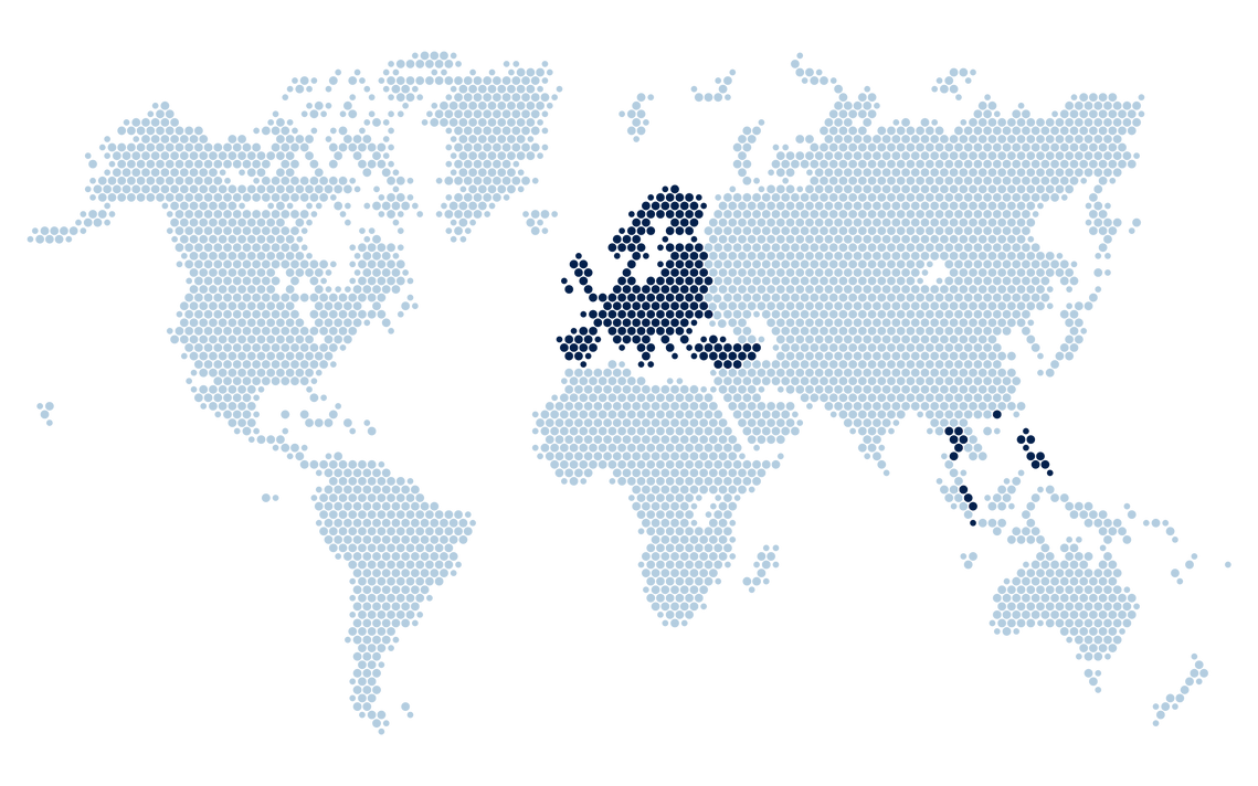 Nomu Pay worldwide offices