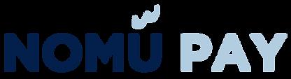 NomuPay logo