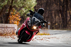 mejores-scooter-125-kymco.jpg
