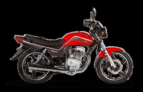 Hunter-150-color-rojo.png