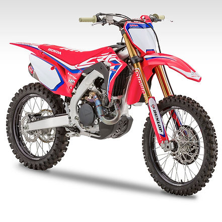 2020-Honda-CRF450RWE-First-Look-motocros