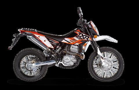 TXR-250-X-color-naranja.png