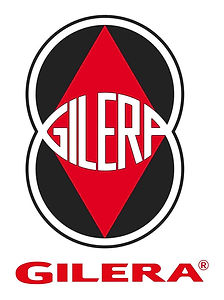 logo gilera.jpg
