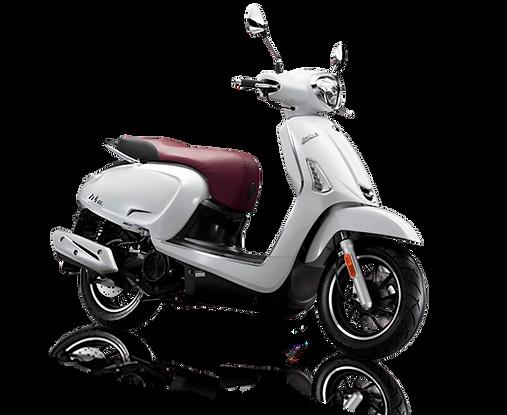scooters-newlike150i.png