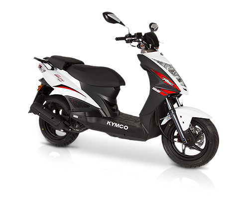 scooters-agilityRS125NAKED.png