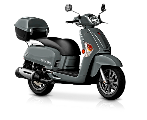 scooters-like125_200i.png
