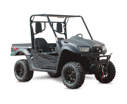 offroads-uxv700i4wd.png
