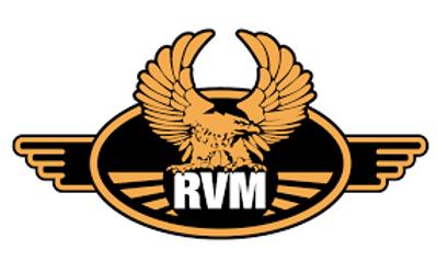 logo rvm.png