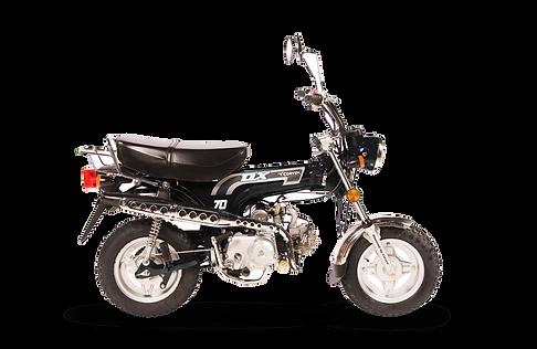 DX-70-color-negro.png