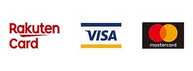 クレジットカード.png