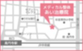 map_enabeautyai_web.jpg