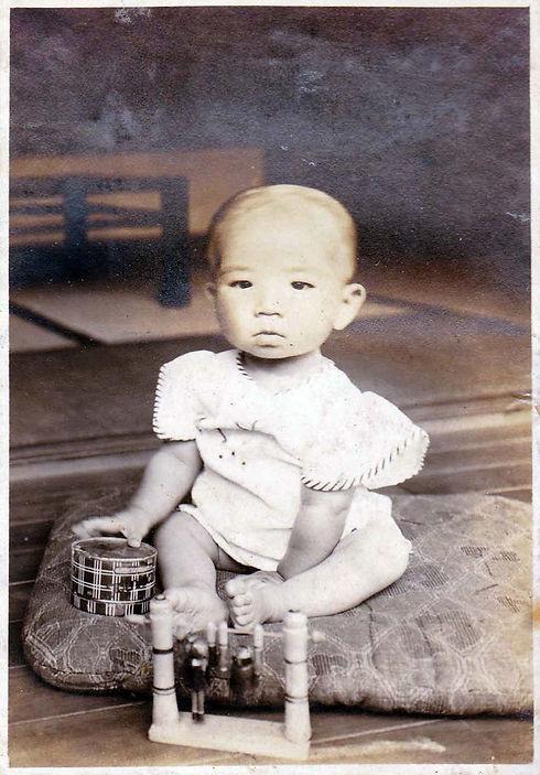 baby_megumi_ohnaka_02.jpg