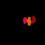 音符ロゴ.png