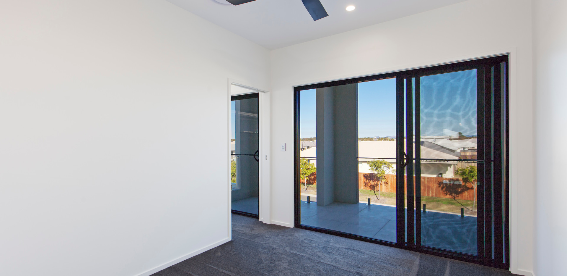 21_3 Great Keppel Cres Brightwater_Duple