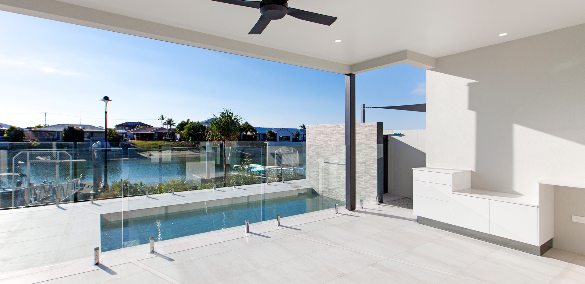 10_3 Great Keppel Cres Brightwater_Duple