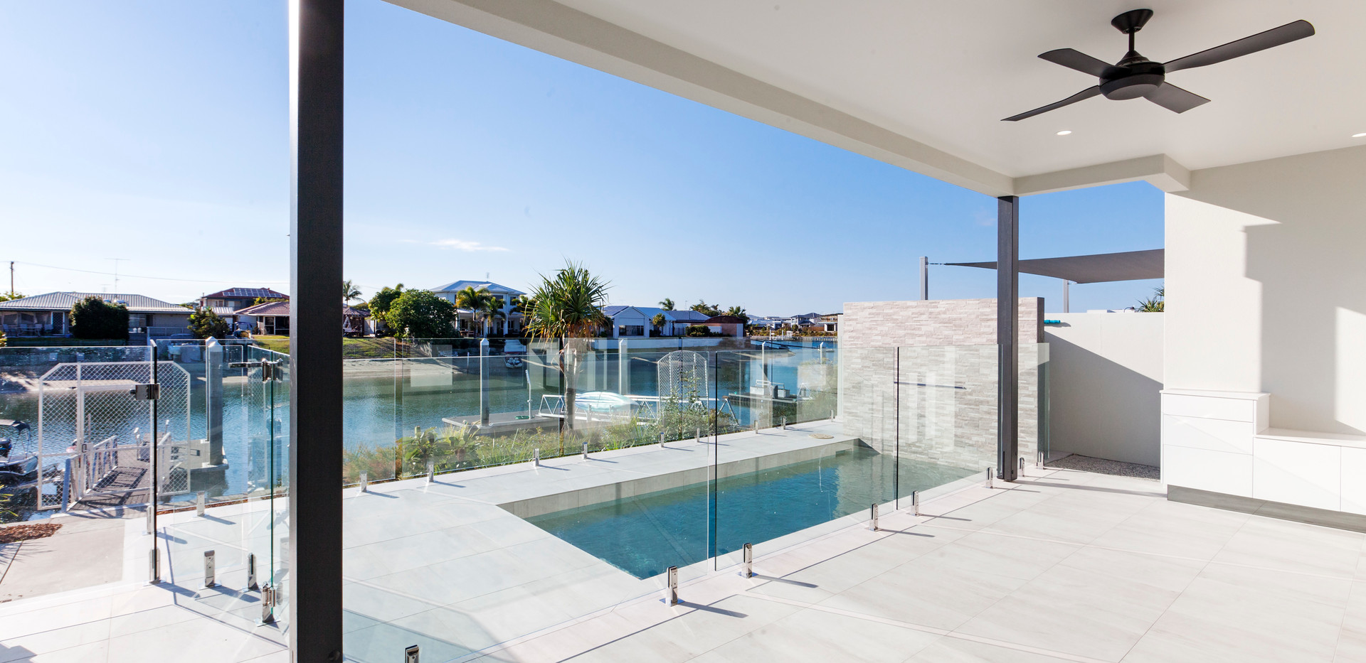 11_3 Great Keppel Cres Brightwater_Duple