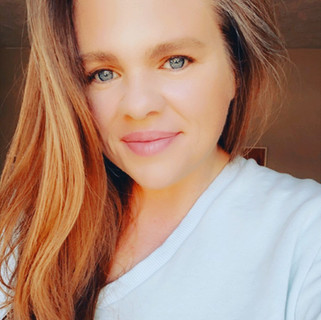 Jennifer Schultz-Miller