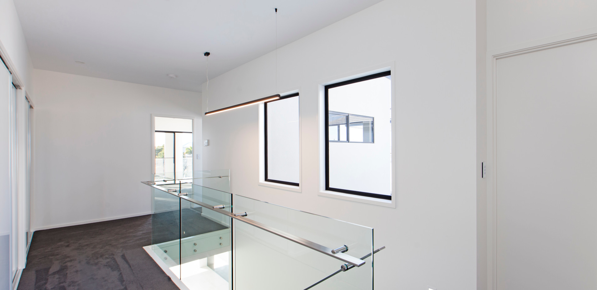 20_3 Great Keppel Cres Brightwater_Duple
