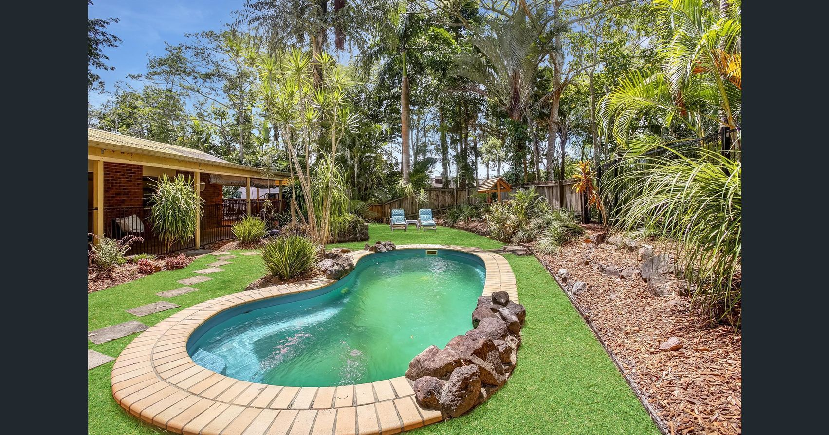 77 Ninderry Rd, Bridges, Qld 4561