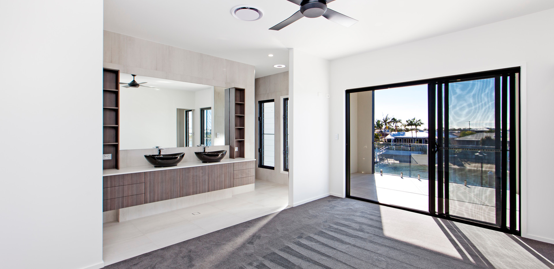 17_3 Great Keppel Cres Brightwater_Duple