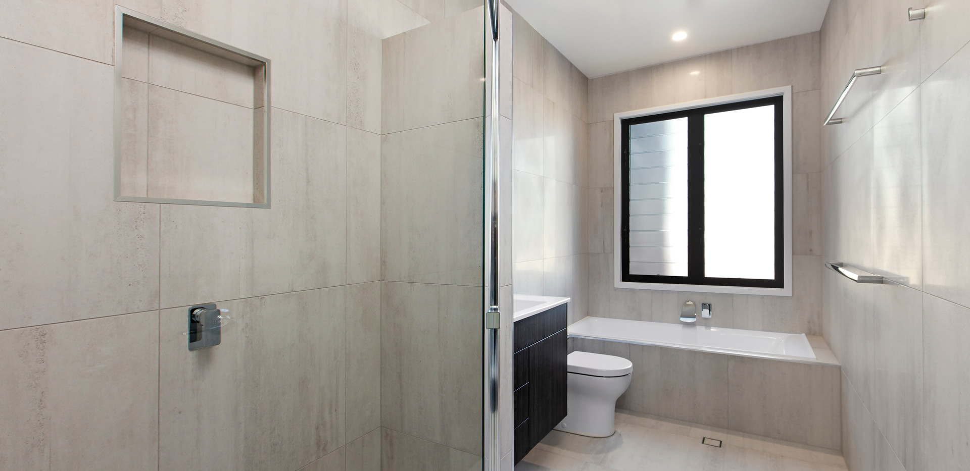 24_3 Great Keppel Cres Brightwater_Duple