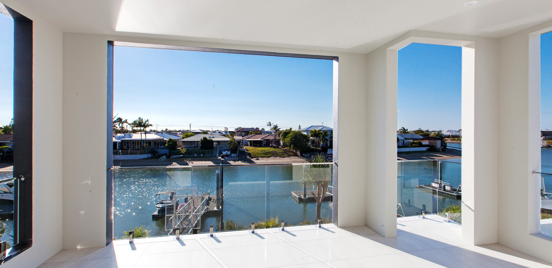 15_3 Great Keppel Cres Brightwater_Duple