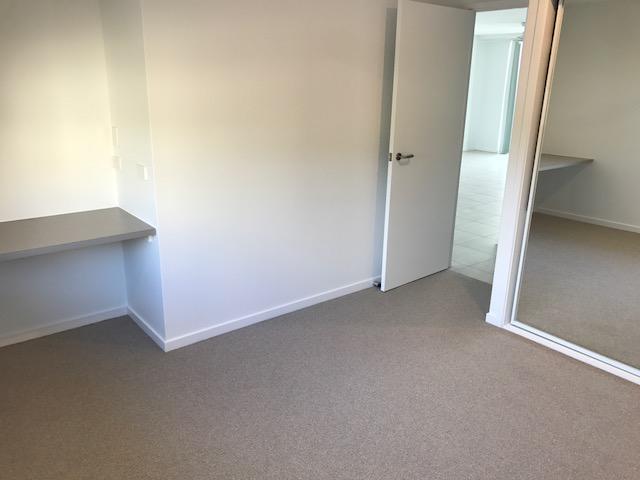 Bedroom 3 with Study nook
