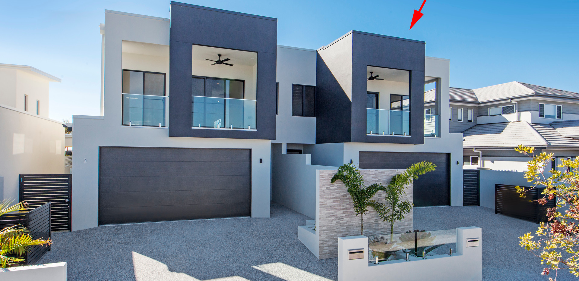 01_3 Great Keppel Cres Brightwater_Duple