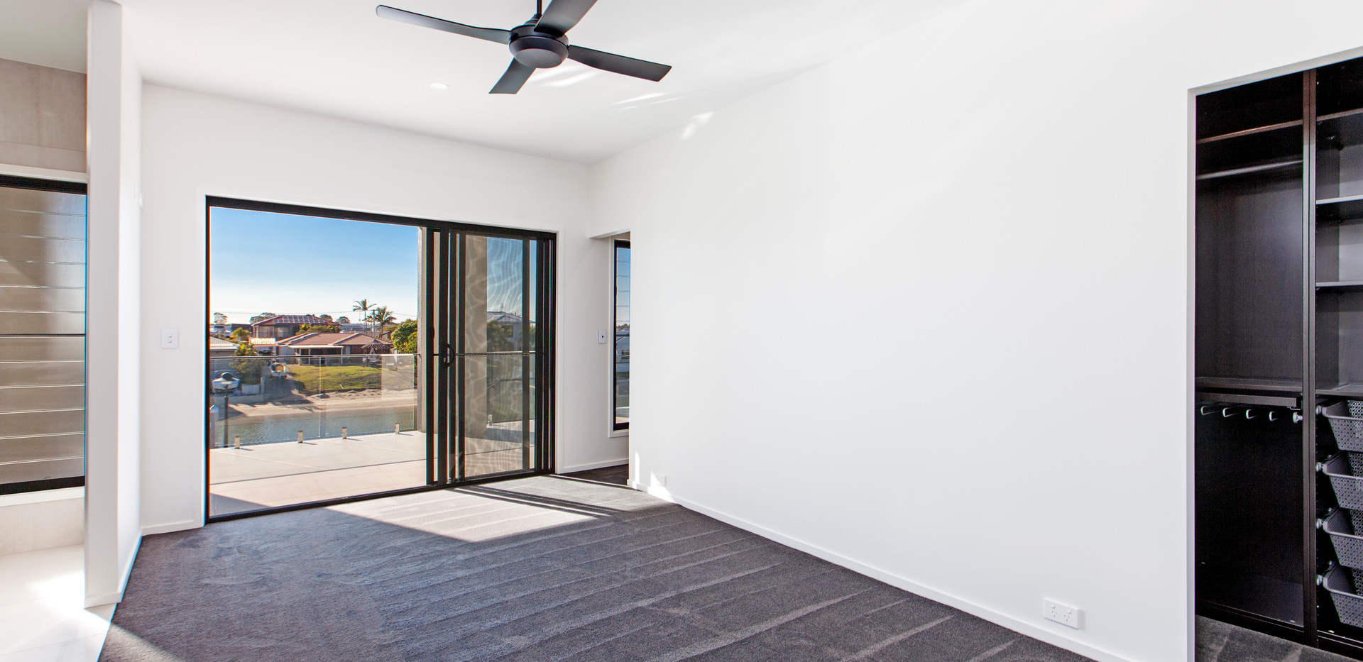 16_3 Great Keppel Cres Brightwater_Duple