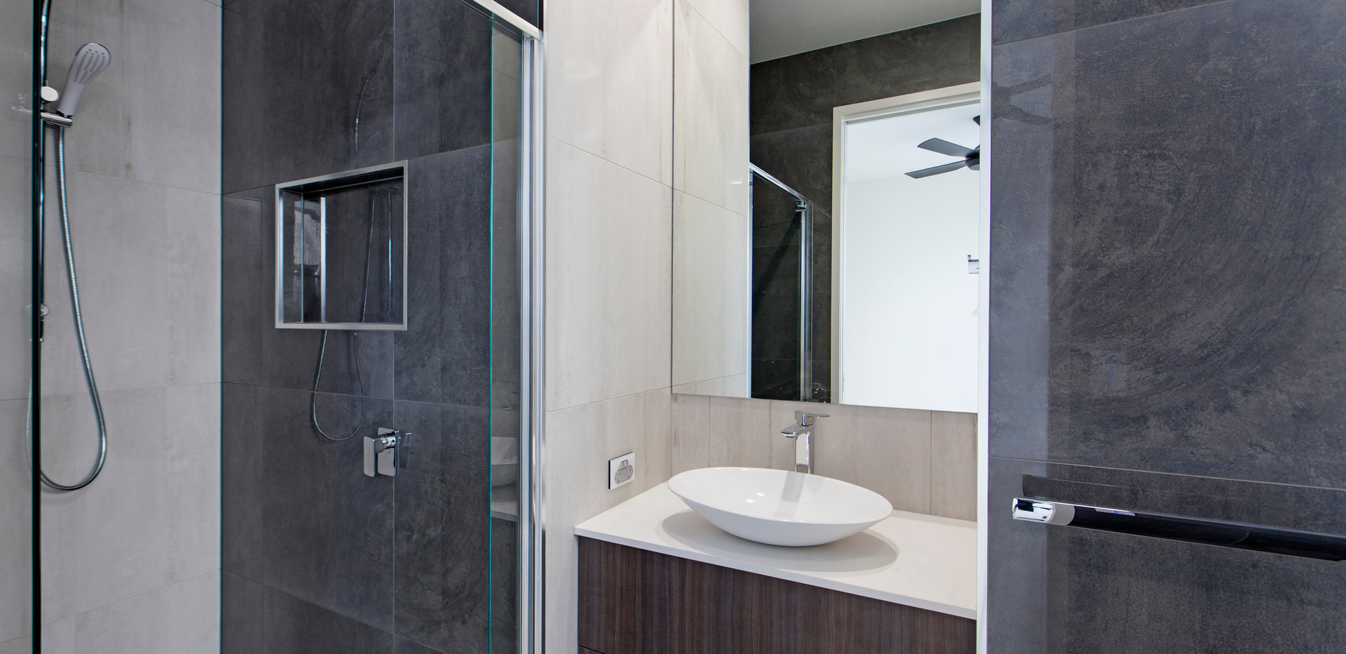 26_3 Great Keppel Cres Brightwater_Duple