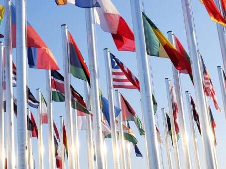 Ralentissement de la croissance mondiale : une menace pour les marchés ?