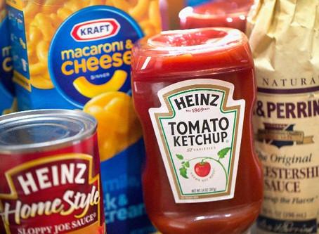 Kraft Heinz : les leçons d'une débâcle