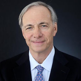 Ray Dalio Forbes.jpg