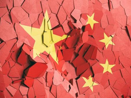 """Ralentissement de la Chine : """"C'est grave, Docteur ?"""""""