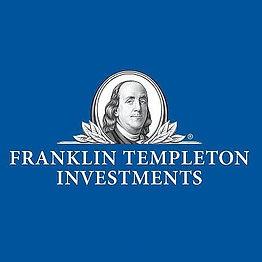 FranklinTempleton_fondbleu.jpg