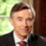 Karl-Brauner world investment forum.jpg