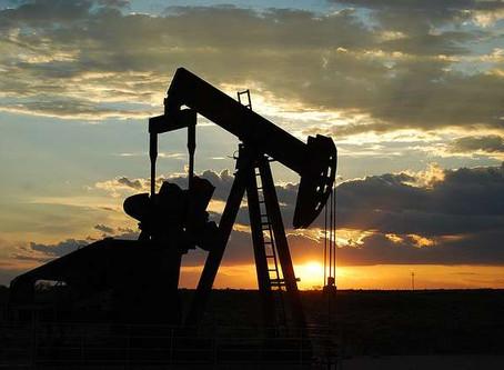 Hausse du prix du pétrole : spéculation ou déséquilibre offre-demande ?