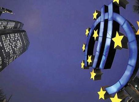 Records sur les marchés financiers, dégradation économique :  une anomalie ?