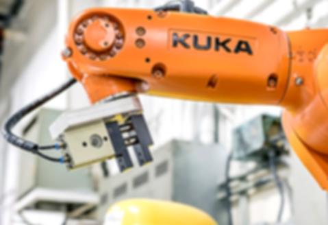 KUKA RobotWorx.png
