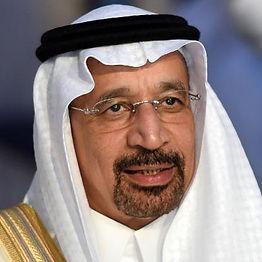 Khalid Al-Falih Forbes.jpg