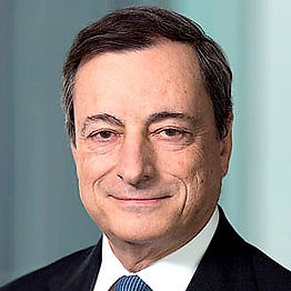 draghi_portrait.jpg