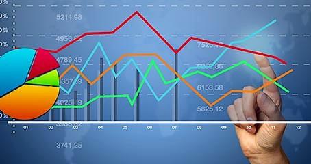 Apple-Samsung : prélude à une révision générale en baisse des résultats ?