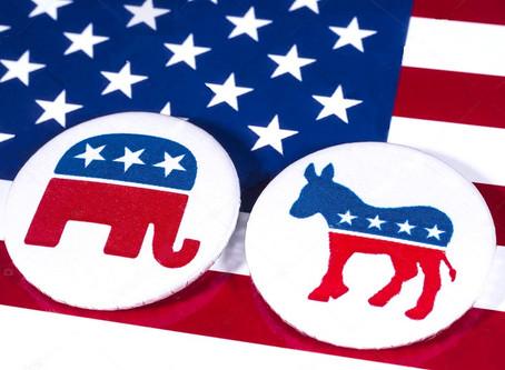 Résultats des élections de mi-mandat aux Etats-Unis : statu quo ou nouvelles perspectives ?