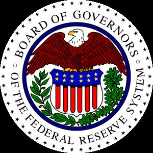 Hausse des taux américains- ralentissement économique mondial : un mauvais cocktail ?