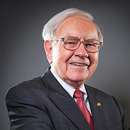 warren-buffett-the CIO library (002).jpg