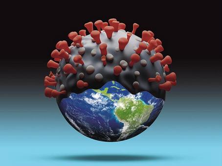 Coronavirus : déflation puis inflation ?