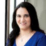 Medha Samant Investment Week-580x358.jpg