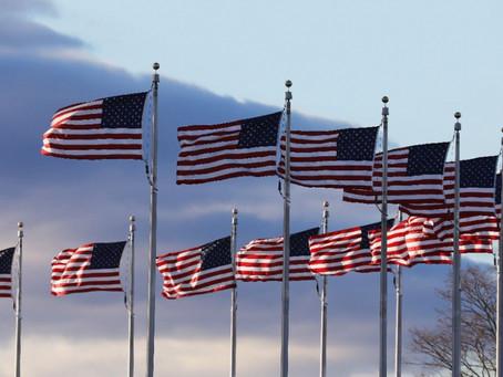 Une croissance de 4,2% aux Etats-Unis : une mauvaise nouvelle ?