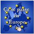 ca_se_passe_Europe_Carre_clair.png