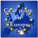 ca_se_passe_Europe_Carre_clair.png